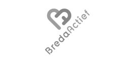 Logo Breda Actief