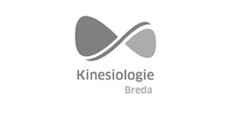 Logo Kinesiologie