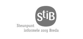 BuroPARK_logoslider_stib