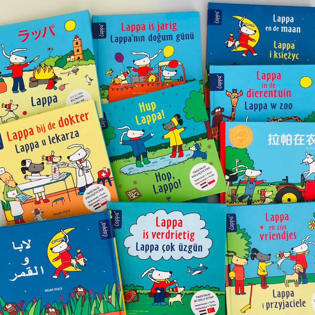 Tweetalig-Prentenboek-Bilingual-lezen